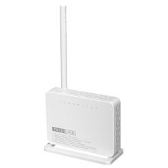TOTOLINK ND150 Wireless N ADSL 2/2 Plus Modem Router