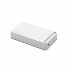 TOTOLINK S505 Ethernet Switch
