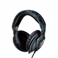 ASUS Echelon Navy Headset