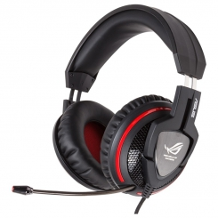 ASUS ROG Orion Gaming Headset