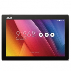 "ASUS ZenPad Z300CL - 10"" - 2GB RAM- 32GB - LTE - Table - Black"