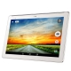 "ASUS ZenPad Z300CL - 10"" - 2GB RAM- 32GB - LTE - Table - Silver"