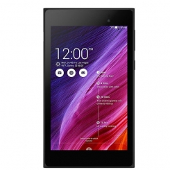 "Asus MeMO Pad ME572CL - 7"" - 2GB RAM - 16GB - 5MP - LTE"