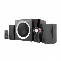 Edifier C3X 2.1 USB Multimedia Speaker