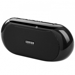 اسپیکر بلوتوثی 4 واتی MP211 ادیفایر Edifier Speaker MP211 - Portable Bluetooth - 4 Watt - Black