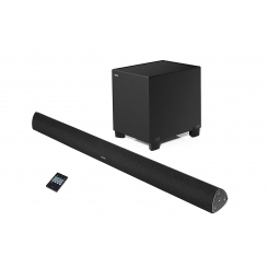 اسپیکر 145 واتی B7 ادیفایر Edifier Speaker CineSound B7 Robust Entertainment Home Theatre System - 145 Watt - Black