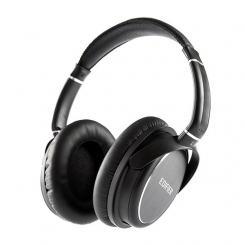 Edifier Headphone H850 Over-the-ear Hi-Fi - Black
