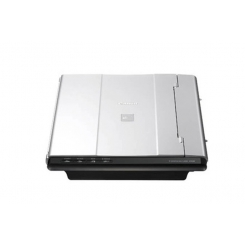 Canon Scanner CanoScan LiDE 700F