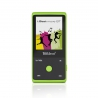 TrekStor Mp3 Player i.Beat Move BT - Mamba Green