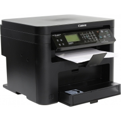 Canon i-Sensys MF232w Multifunction Laser Printer