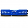 Adata XPG V1 DDR3 1600MHz CL11 Single Channel Desktop RAM - 8GB