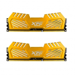 ADATA XPG V2 DDR3 1600MHz CL9 Dual Channel Desktop RAM - 8GB
