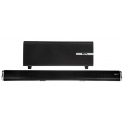 TSCO TS 2020N Bluetooth Soundbar NEW