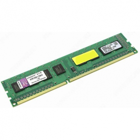 Ram Kingston 4GB DDR3 1600