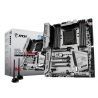 MSI X99A XPOWER GAMING TITANIUM LGA 2011-v3 Intel X99 SATA 6Gb/s USB 3.1