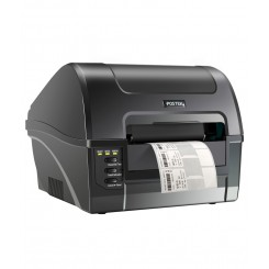 Postek C168 Thermal Barcode Label Printer