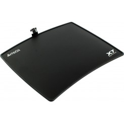 Mouse Pad A4Tech XGame X7-700MP