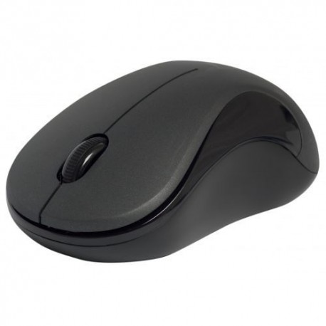 A4tech G7-320n wireless Mouse