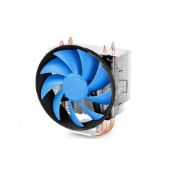 DEEPCOOL GAMMAXX 300 PWM Fan
