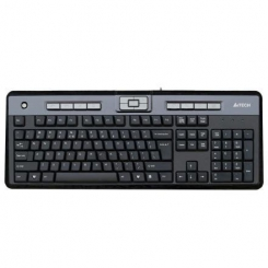 Keyboard A4tech KL-50 Ps2