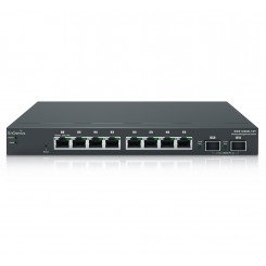 EnGenius EWS1200D-10T Managed Smart Switch