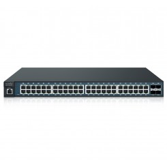 EnGenius EWS1200-52T Managed Smart Switch