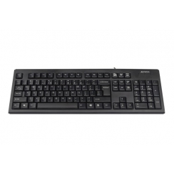 Keyboard A4tech KR-83 PS2