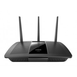 Linksys EA7500-EU Dual-Band AC1900 Wireless Router