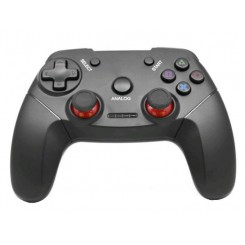 TSCO TG 134 Gamepad Wireless
