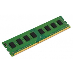 Kingston ValueRAM 8GB 2400MHz DDR4