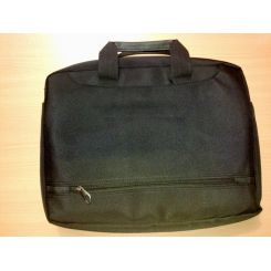 Abacus 004 Laptop Bag