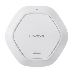 Linksys LAPAC2600 Business Access Point