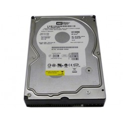 Hard Disk 80GB-IDE