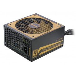 GREEN GP600B-HP+ 80Plus Gold PSU