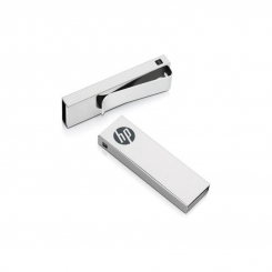 HP drive v210W 8GB Flash Memory
