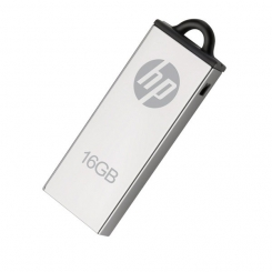HP drive v220W 16GB  Flash Memory