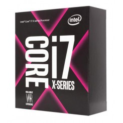 Intel Core i7-7820X 3.6GHz LGA 2066 Skylake-X CPU