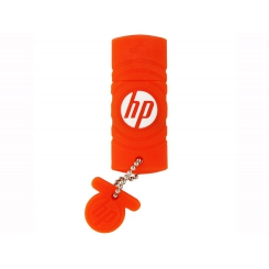 HP drive 16GB c350b Pen Drive Flash Memory