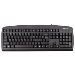 Keyboard A4tech KB720 A4tech