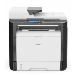 Ricoh SP 325SFNw Laser Printer