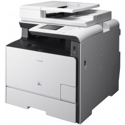 Canon i-SENSYS MF724Cdw Printer