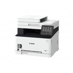 Canon i-SENSYS MF635Cx All-in-One Printers