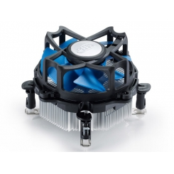 DeepCool ALTA 7 Combo Cpu Fan