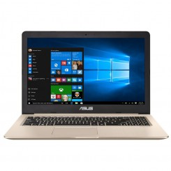 ASUS N580VD Laptop - i7/16GB/1TB + 128GB/4G