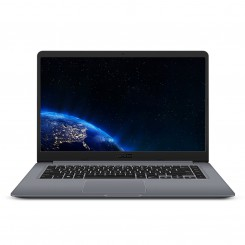 ASUS X510UQ Laptop - i7/8GB/1TB/2G