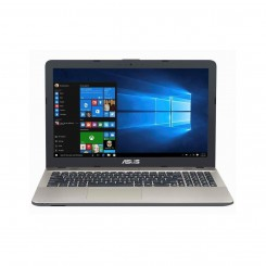 ASUS X541UV Laptop - i3/8GB/1TB/2G