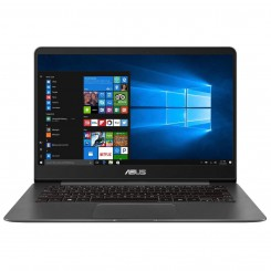 ASUS UX430UA Laptop - i5/8GB/256GB/Intel