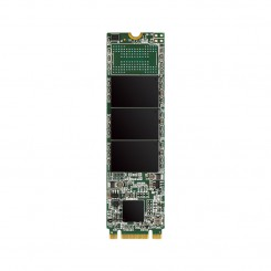 Silicon Power M.2 2280 M55 SSD Drive - 120GB