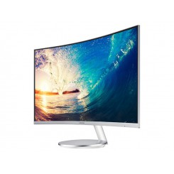 Samsung LC27F591FDN Full HD Curved LED Monitor