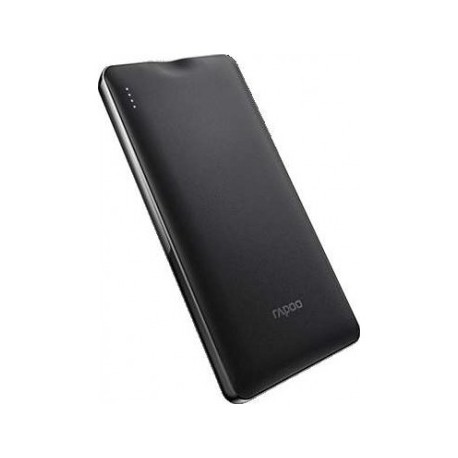 Power Bank Rapoo P390 10000mAh
